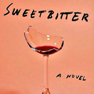 Sweetbitter by Stephanie Danler | Review