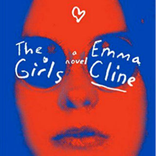 The Girls by Emma Cline | Review