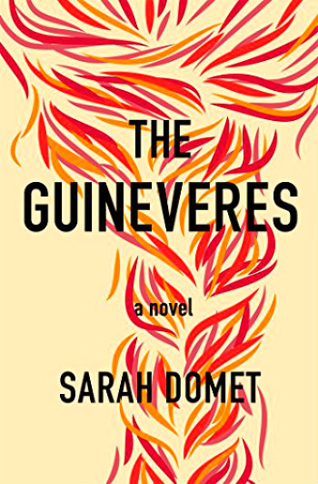 the-guineveres-by-sarah-domet