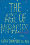 the-age-of-miracles-by-karen-thompson-walker