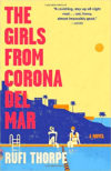 the-girls-from-corona-del-mar-by-rufi-thorpe