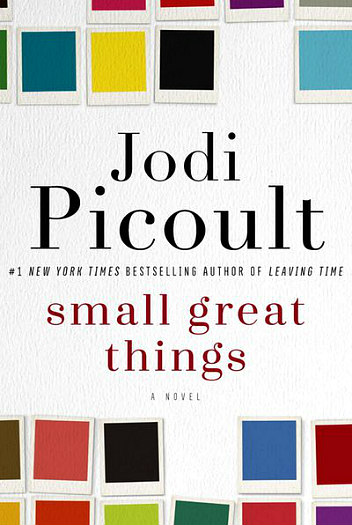 small-great-things-bt-jodi-picoult