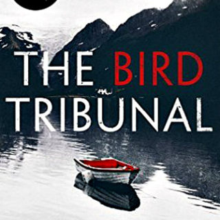 The Bird Tribunal by Agnes Ravatn | Review