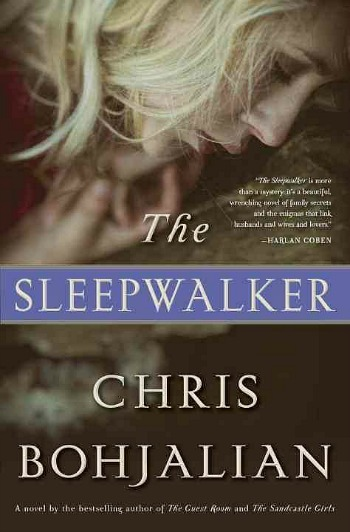 the-sleepwalker-by-chris-bohjalian