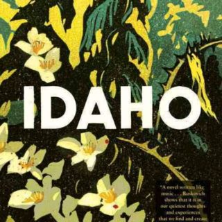 Idaho by Emily Ruskovich | Review