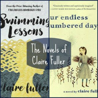 The Novels of Claire Fuller | Review