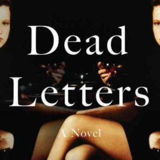 Dead Letters by Caite Dolan-Leach | Review