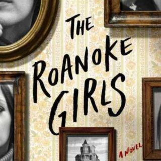 The Roanoke Girls by Amy Engel | Review