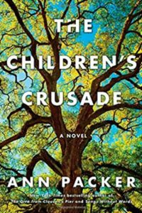 The Children's Crusade by Ann Packer - Book Temptations Too Great to Resist