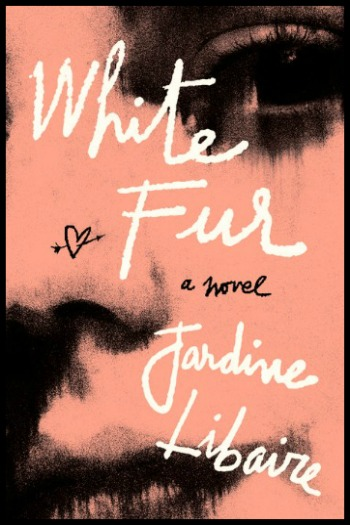 Currently Reading - White Fur by Jardine Libaire