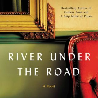 River Under the Road by Scott Spencer | Review