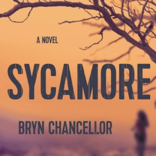 Sycamore by Bryn Chancellor | Review