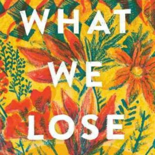 What We Lose by Zinzi Clemmons | Review